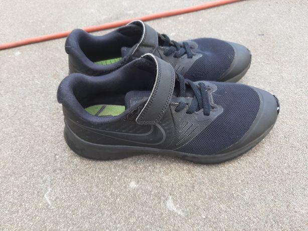 Buty Nike roz. 33