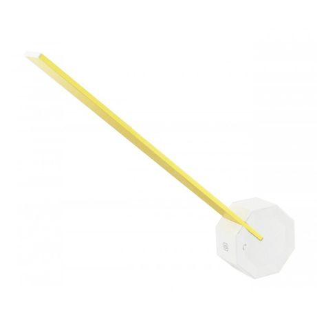 Лампа настольная Jedel 901