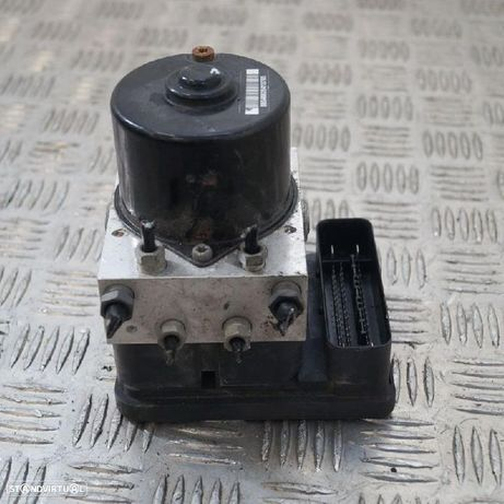 FORD: 10.0960-0141.3 , 8M51-2C405-EA Módulo de ABS FORD FOCUS II (DA_, HCP, DP) 1.6 TDCi