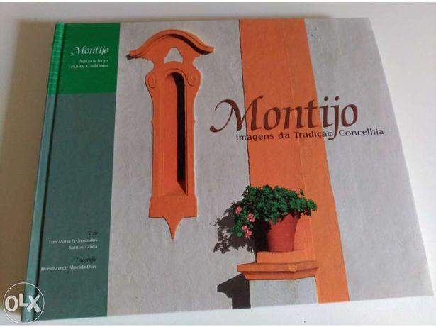 Montijo - Imagens da Tradição Concelhia