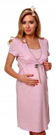Koszula do karmienia Italian Fashion rozmiar L
