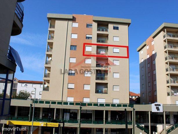 Apartamento T-4