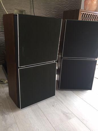 Beovox S45