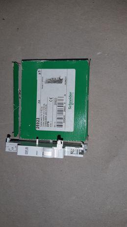 Styk pomocniczy schneider 26923 OCS 6A