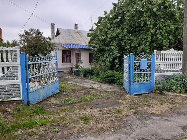 Продаю дім м. Тульчин