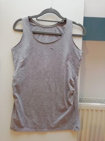 Sprzedam koszulki ciążowe Esmara Lidl rozmiar S.