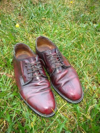 Туфли 42 розмер