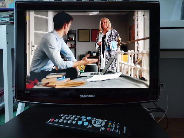 le19a650a1 samsung LCD HD HDMI