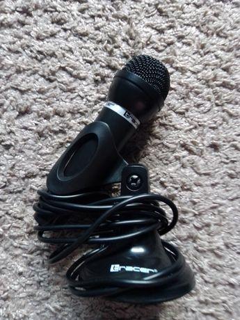 Mikrofon tracer.