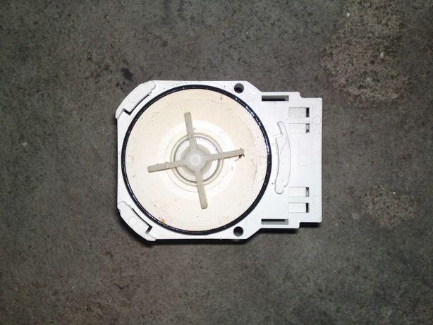 pompa spustowa zmywarka  electrolux