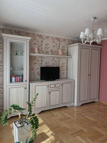 Продаж квартири з ремонтом по вул. Патона