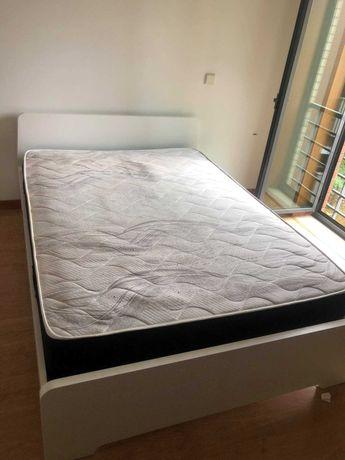 Mobília completa para casa