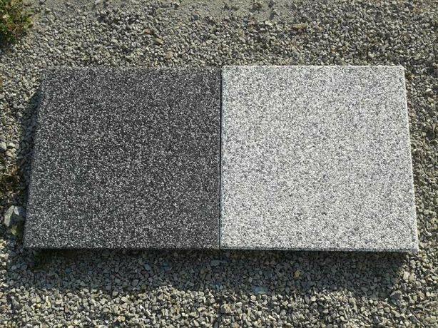 Płyty tarasowe 40x40cm chodnikowe płyta tarasowa chodnikowa na taras