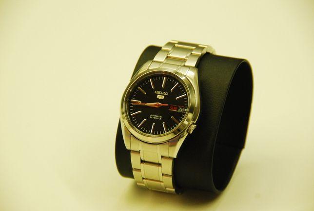 Zegarek Seiko Automatic SNKL45K1