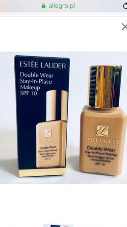 Estee Lauder Double Wear Stay-in-Place Makeup 3N1 Ivory Beige 15ml