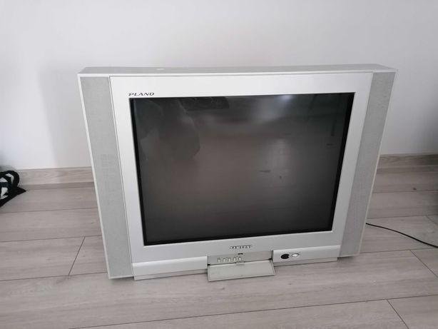 Telewizor Samsung 27