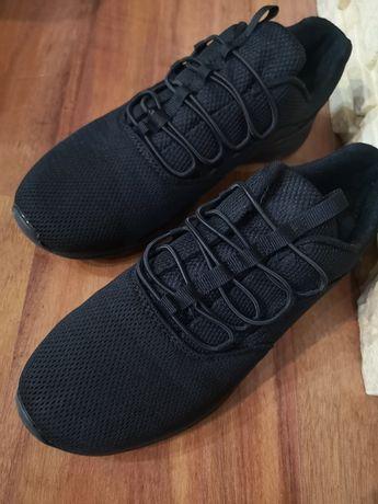 Buty, sneakersy Victory, rozmiar 40