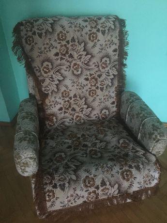 Крісла ( стільці)