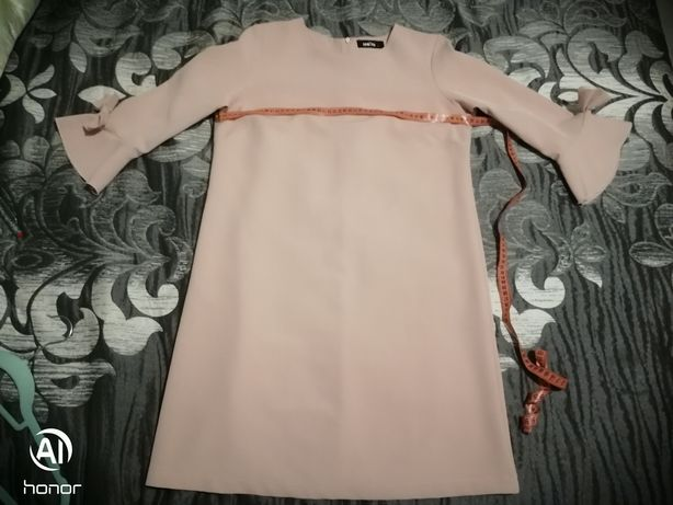 Sukienka rozmiar L 42