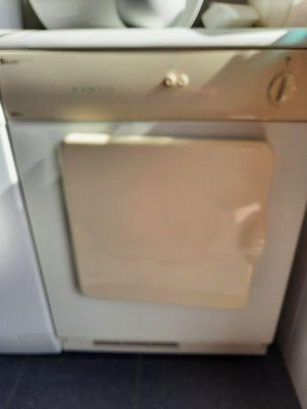 Máquina de secar roupa SELECline ED4
