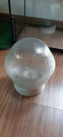 Lampa zewnętrzna PRL ip42