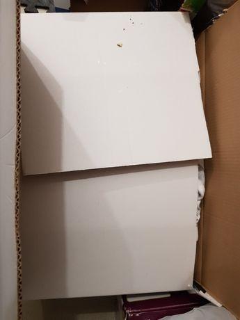 Kartonowe pudełko rozmiar xxl