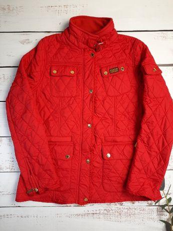 Женская куртка Barbour international