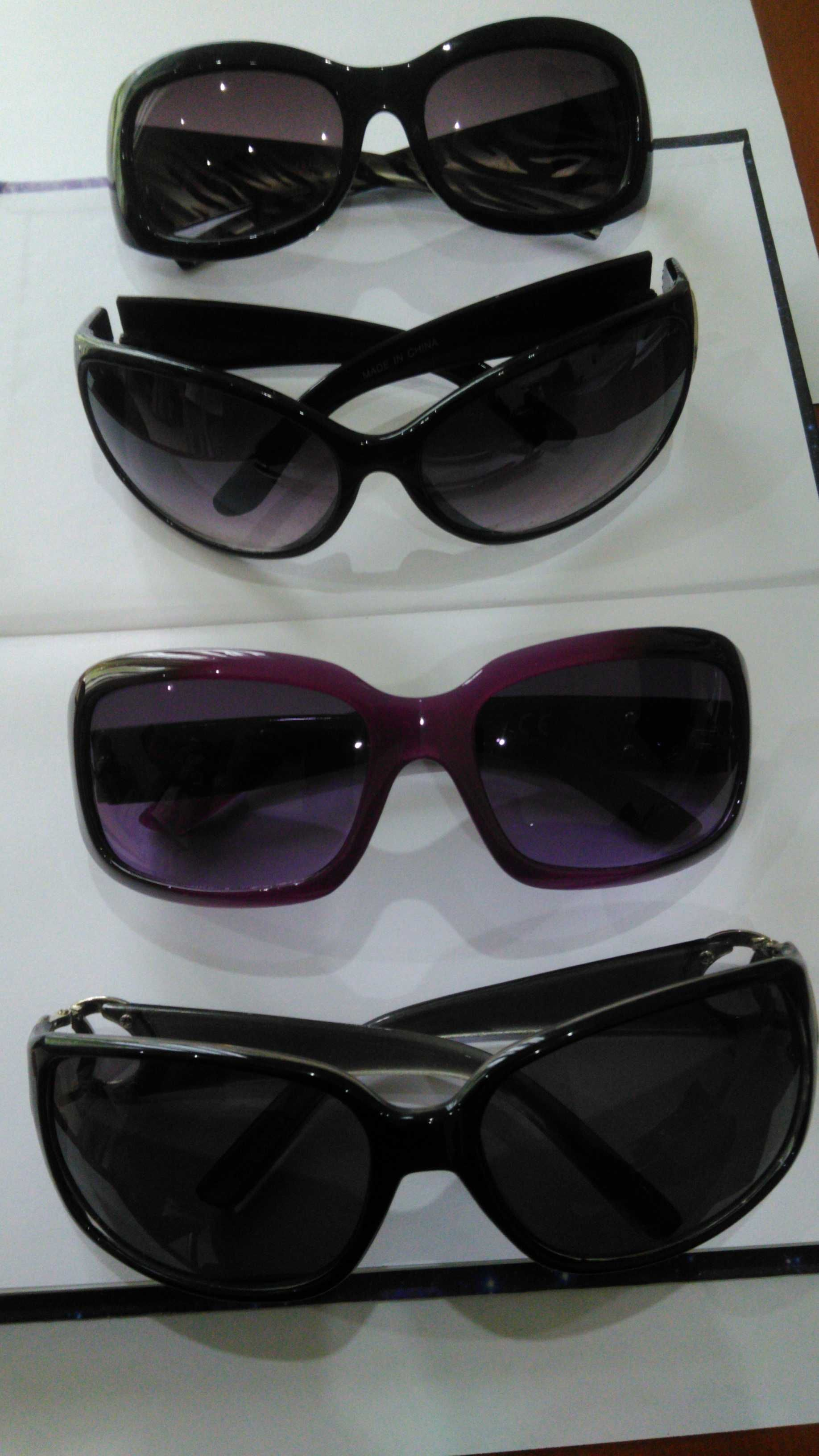 Oculos de Sol de Sra.