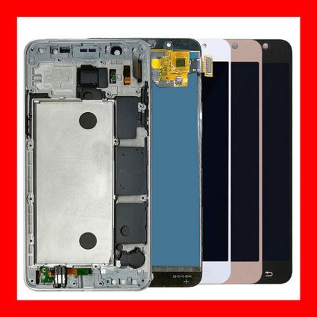 ˃˃Дисплей Samsung j5 2016 2017/ J510 J530 Модуль Купити ОПТ Экран