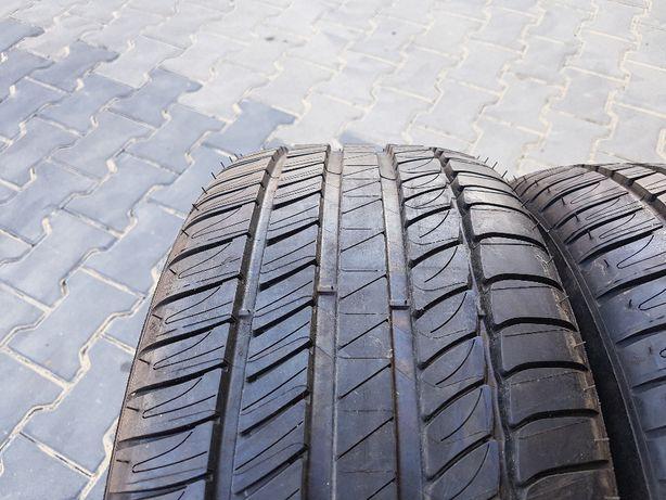 Michelin 225 50 r17 Primacy Hp 2szt