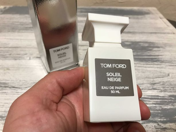 Tom Ford Soleil Neige_50ml