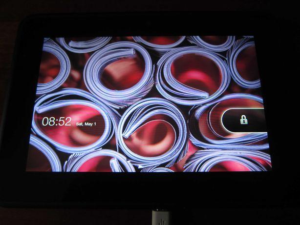 Планшет Amazon Kindle Fire HD X43Z60
