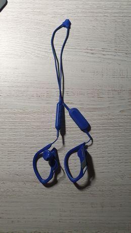 Słuchawki bezprzewodowe Panasonic