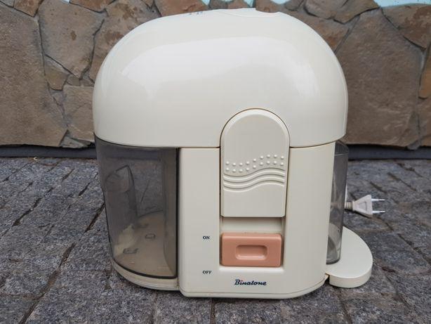 Соковитискач/ соковыжималка Binatone JE-500