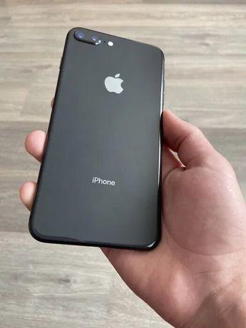 Iphone 8+ plus 256 gb