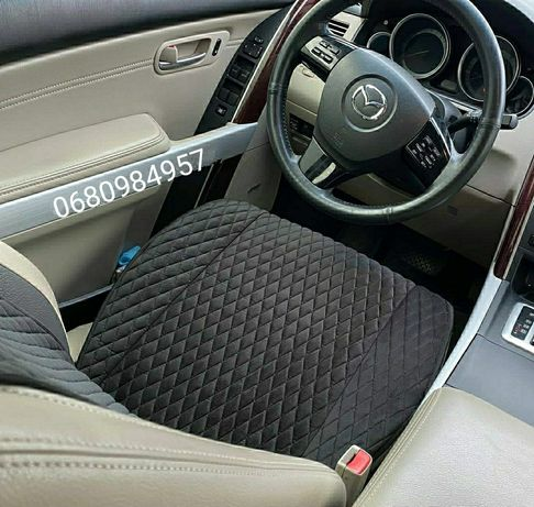 Накидки на сиденья Mazda BMW Fiat Honda Toyota Opel Suzuki Mercedes