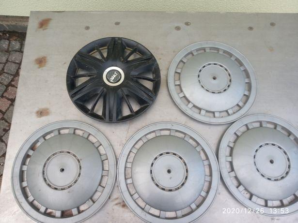 Ковпаки для коліс діаметр R 14