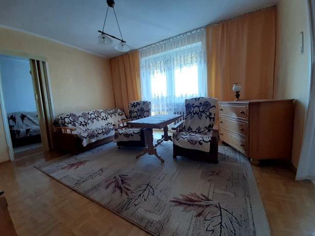 Mieszkanie w Szamotułach 47m2