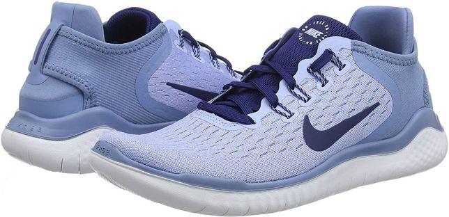 Женские кроссовки Nike Free RN 36 размер