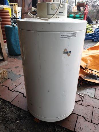 Elektryczny ogrzewacz wody zelmech