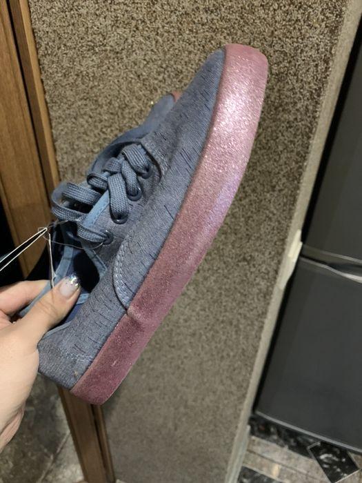Кеди, кросівки Львов - изображение 1