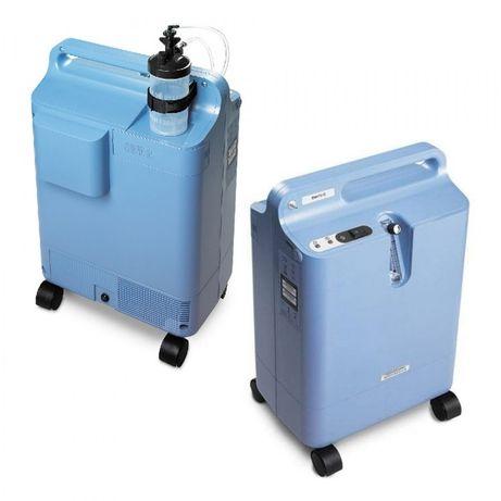 Аренда кислородного концентратора, (1-6 л./мин.) БЕЗ ЗАЛОГА. В НАЛИЧИИ