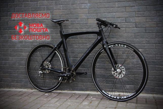 Городской велосипед Avenue specialized scott trek cannondale giant ktm