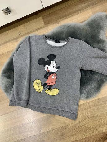 Свитшот Disney