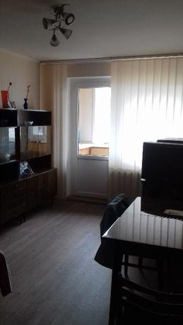 Обменяю квартиру в Киеве на квартиру в России