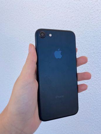 Iphone 7 usado em bom estado