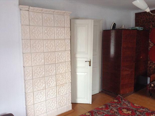 Продам будинок в Здовбиці