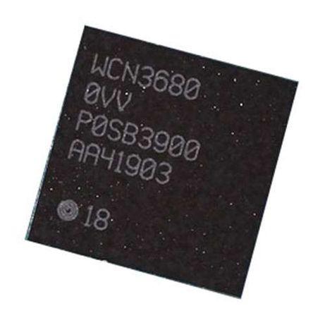 микросхема WCN3680