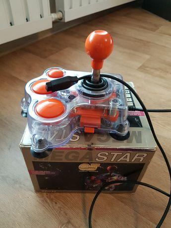 Joystick Megastar-sv133