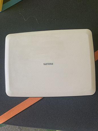 Philips przenośny odtwarzacz DVD PD9030/12